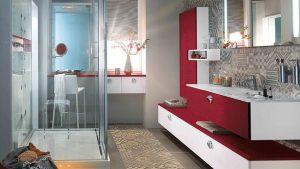 Quel type de salle de bain choisir ?