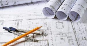 Qui est l'architecte et que fait-il ?