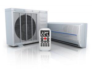 Comment installer son climatiseur ?