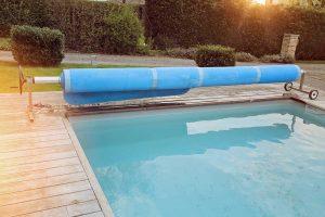 Réussir le choix de la couverture de sa piscine