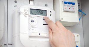 Les types de compteurs électriques