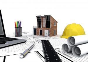 Pourquoi choisir France Pro Diagnostic Immobilier ?