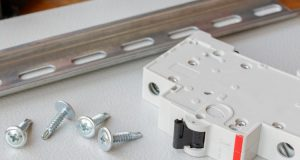 L'importance de la protection électrique