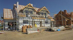 Quel matériau pour construire sa maison ?