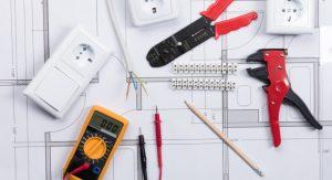 les étapes à suivre pour réaliser une bonne installation électrique