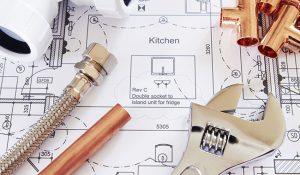 Tout savoir sur les matériaux d'une installation de plomberie