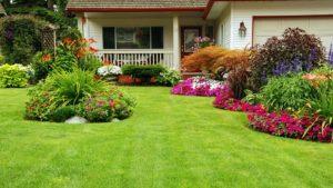 Comment réussir la décoration de son jardin ?
