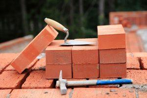 Tout savoir sur les outils indispensable d'un maçon