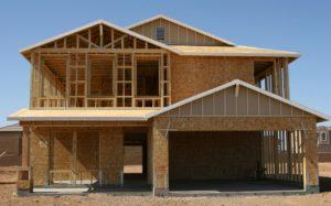 bien choisir matériau de construction choisir pour sa maison