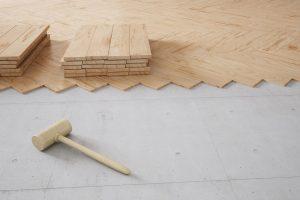 Choisir un revêtement de sol en fonction de ses caractéristiques