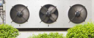 Comment assurer une ventilation efficace dans sa maison ?