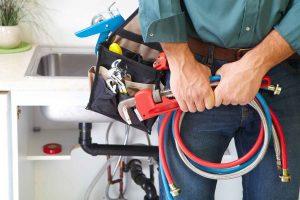 Comment entretenir une installation de plomberie ?