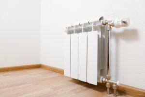 Comment entretenir un système de chauffage ?
