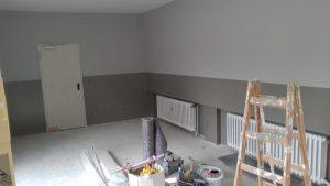 Les étapes pour rénover une maison