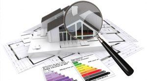 Les principales phases d'un diagnostic immobilier