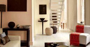 Les différentes étapes d'un aménagement intérieur