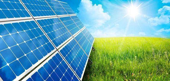 Comment bien choisir ses panneaux solaires ?