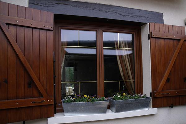 Les différents types de fenêtre : comment faire le bon choix ?