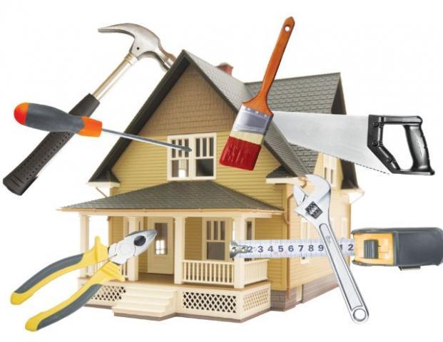 La construction de maison pas à pas