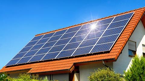Panneaux solaires photovoltaïques : Comment ça fonctionne ?